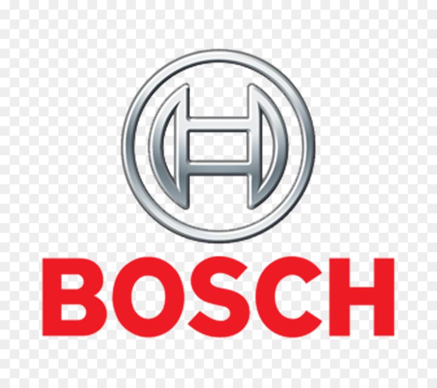 ЭБУ Bosch