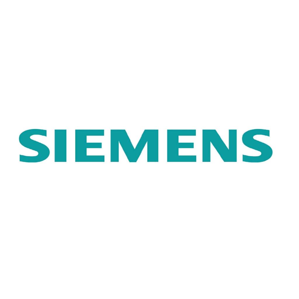 ЭБУ Siemens/Continental