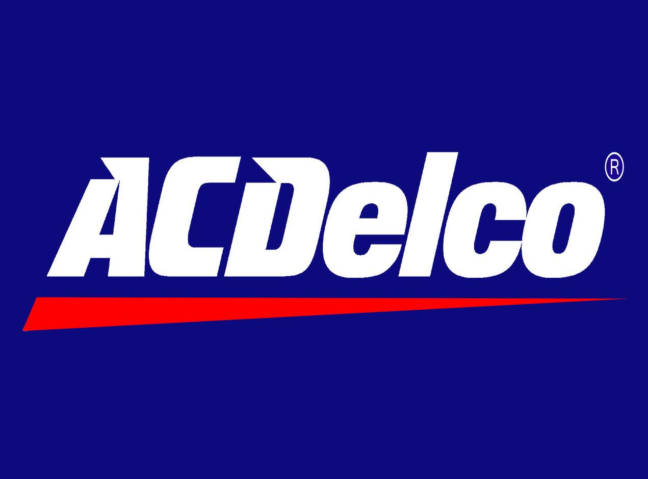 Модули ЭБУ ACDelco (СТР7)