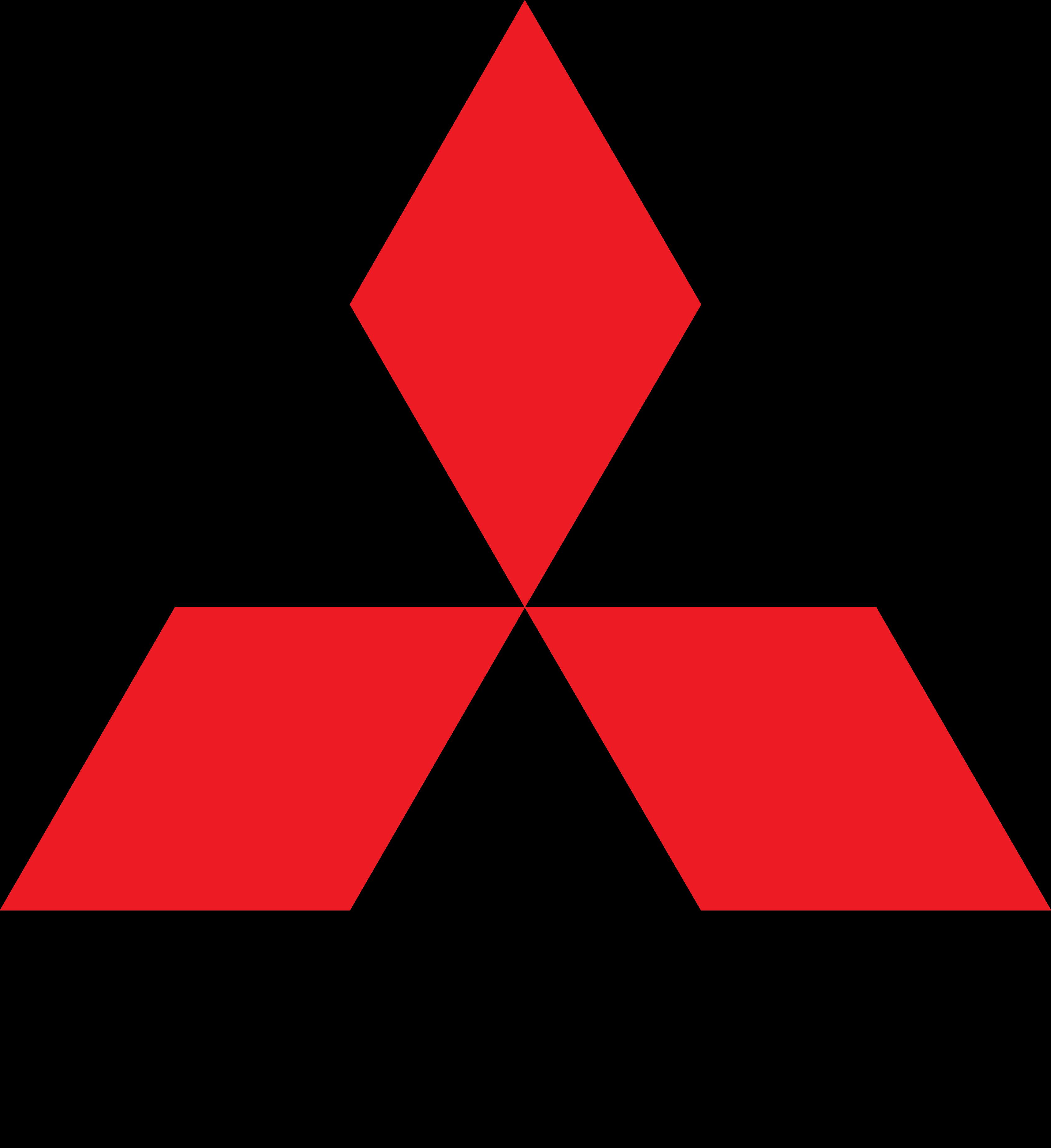 Модули ЭБУ Mitsubishi (CTP7)