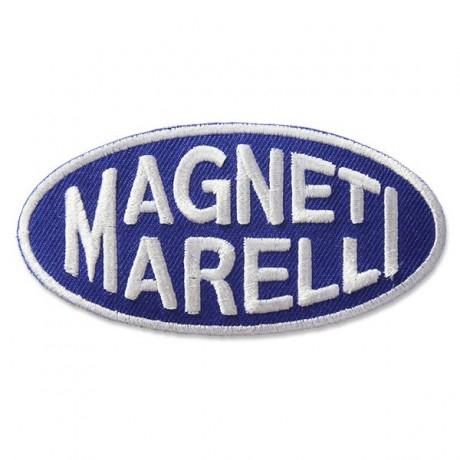 ЭБУ MagnetiMarelli