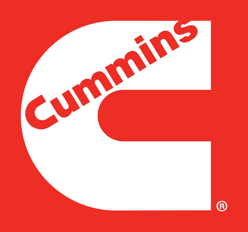 ЭБУ Cummins